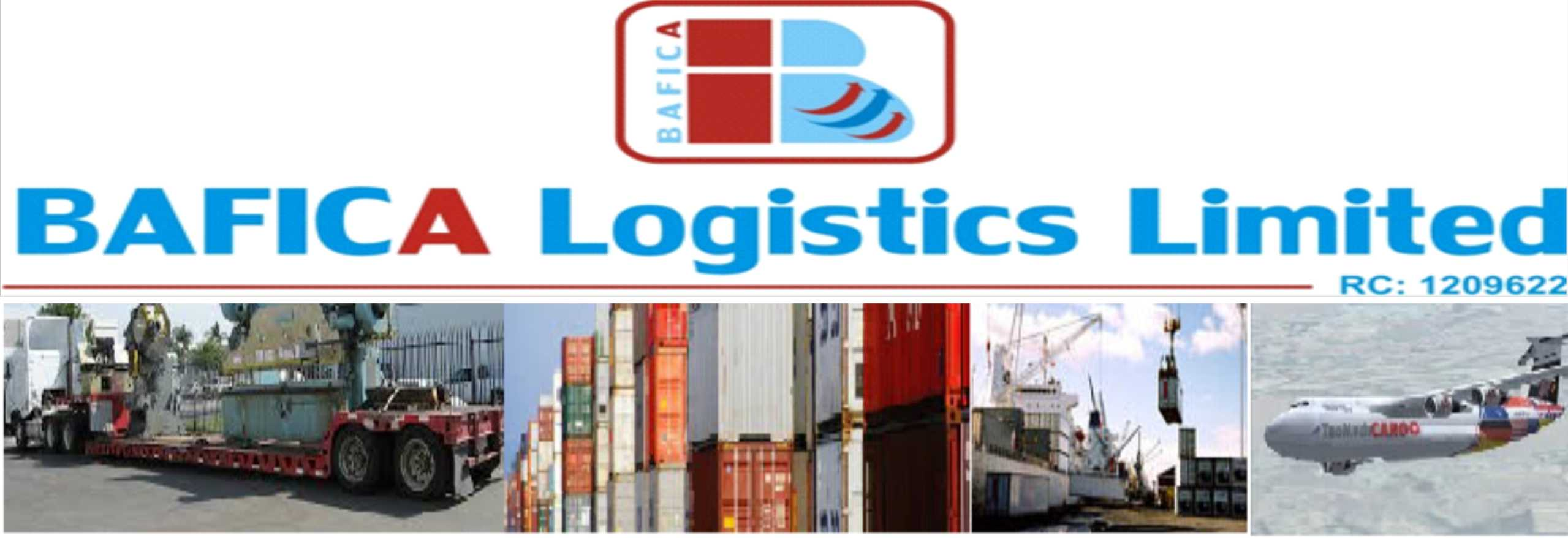 Maritime Services:Haulage:Shipping:Air Freight:Clearing and